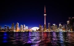 Toronto GTA Charter Trips Switzer-Carty