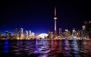 Toronto GTA Charter Trips Switzer-Carty
