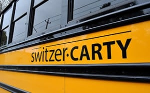school bus driver jobs brampton