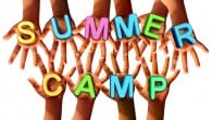 Summer Camp School Bus Transportation Service