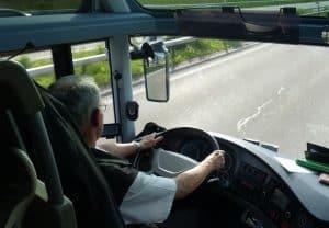 School Bus Driving Jobs Ontario