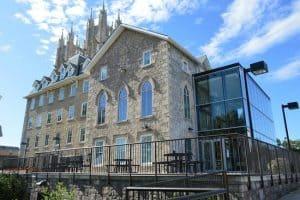 Explore Guelph - Wellington County Ontario Trips