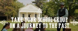 Black Creek School Bus Trip Destinations Southern Ontario