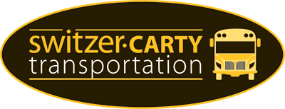 Switzer-Carty Transportation Inc. Logo